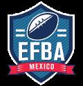 Escuela de Fútbol Americano en México